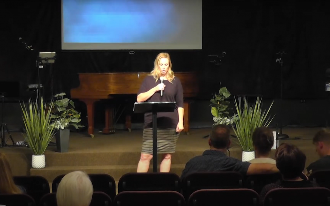 The Upgrades Coming for HVWC | Elise McClain | July 11, 2021