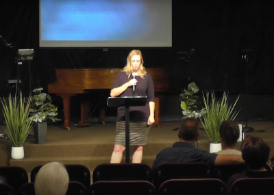 The Upgrades Coming for HVWC   Elise McClain   July 11, 2021